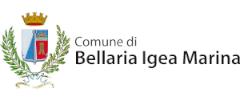 Città di Bellaria Igea Marina