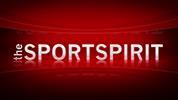 The Sport Spirit